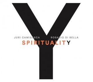 spirituality-sito-b