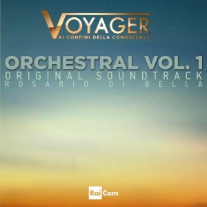 voyager-sito